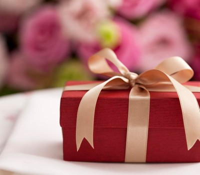 Gifts For In Laws And Relatives To Thank Them Being A Part Of Your Happiness