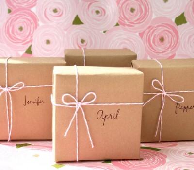 Wedding Gift Ideas Wedding Trends Tips Lifestyle India 2016