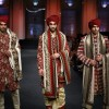 Trending Groom Outfits Wedding Trends Tips Lifestyle India 2016