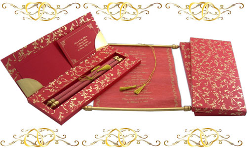 Latest Indian Wedding Invitation Card Designs Yaseen for – Designer Wedding Cards Indian
