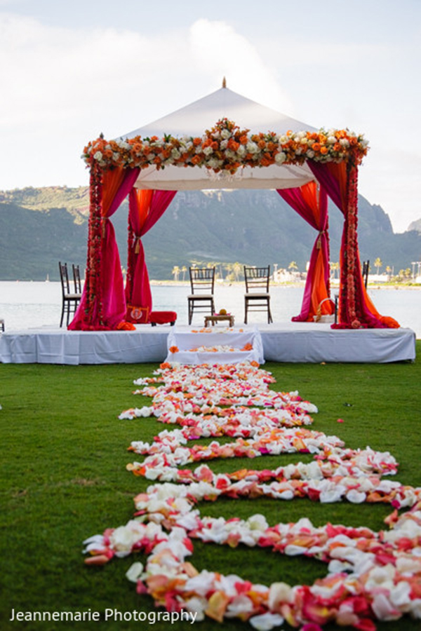 Wedding Decoration Ideas India