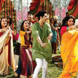 Best Bollywood Wedding Song List To Rock The Party