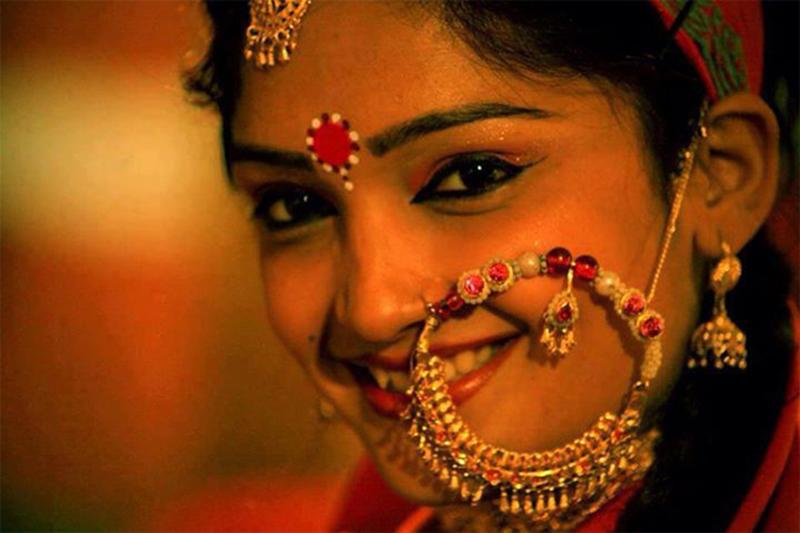Garhwali wedding rituals - Traditional Garhwali Wedding Ideas