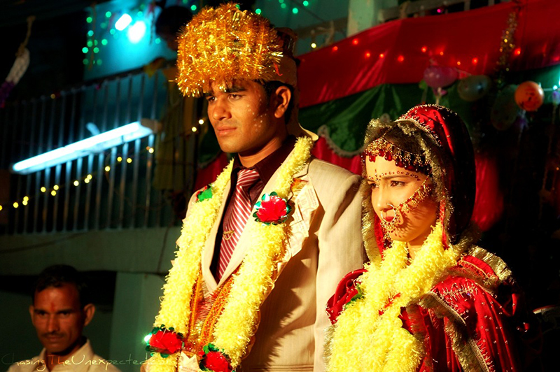 Uttarakhand Weddings