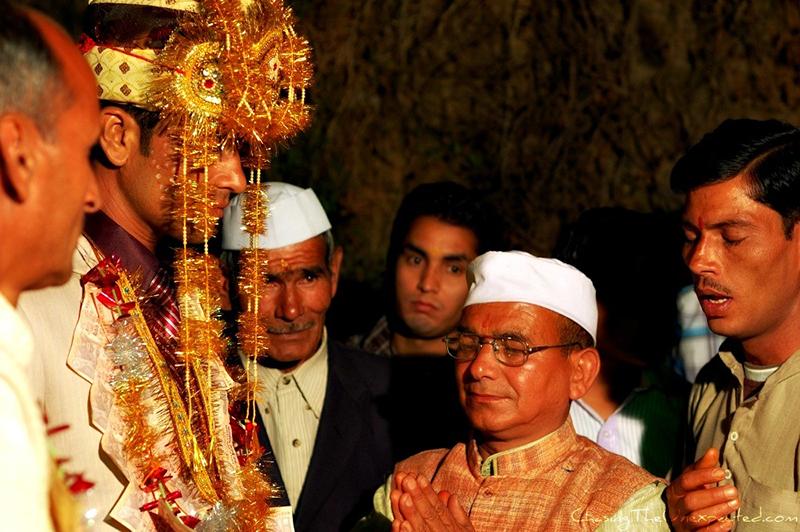 Uttarakhand Weddings