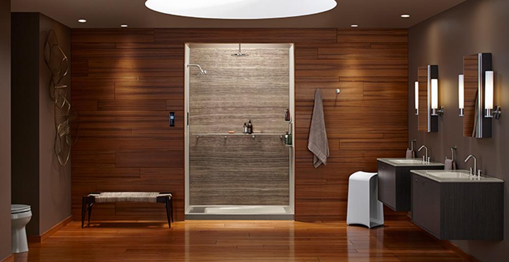 Elegant Interior Designs to Suit Your New Home
