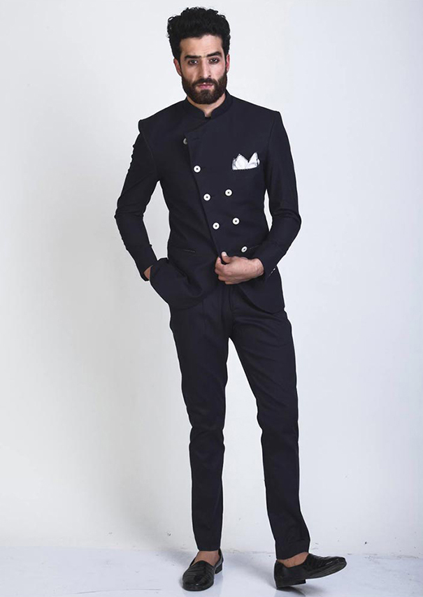 Indian Fashion For Men Blog