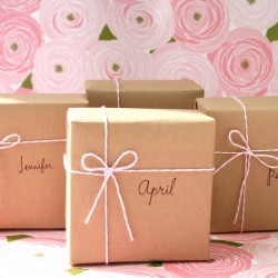 Anniversary Gifts for Indian Parents Anniversary Gifts for Him Wedding ...
