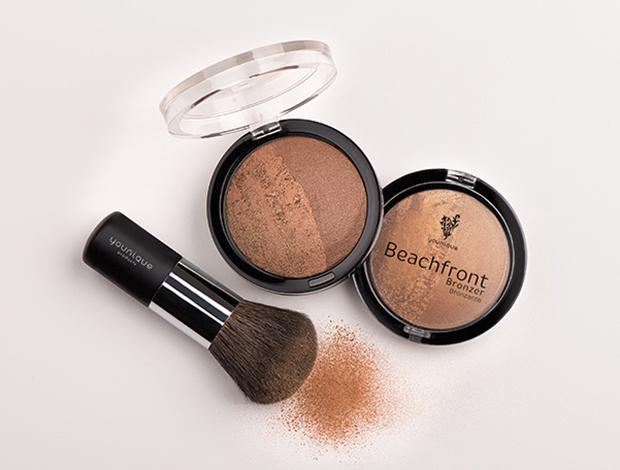 Bridal Make-Up Kit