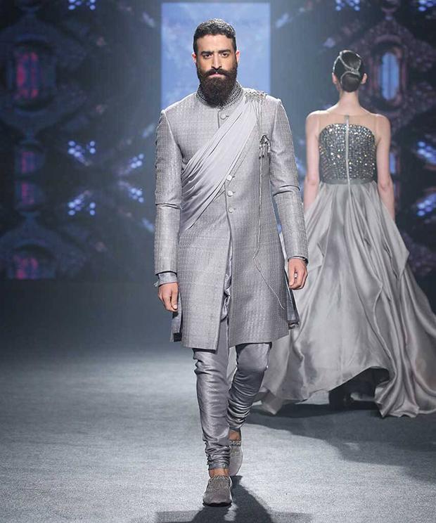 Different Styles For Wedding Men: Best Designer Groom Dresses For Indian Men, Indian Groom Wear