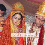 11 Reasons to Marry a Pahadi Guy