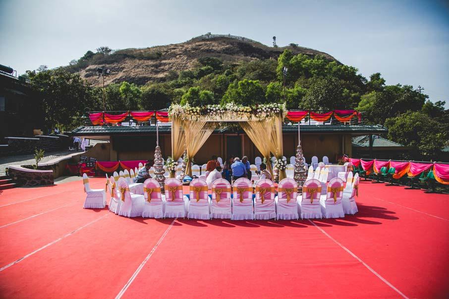 10 Awesome Ideas for Hosting a Modern Pahadi Wedding