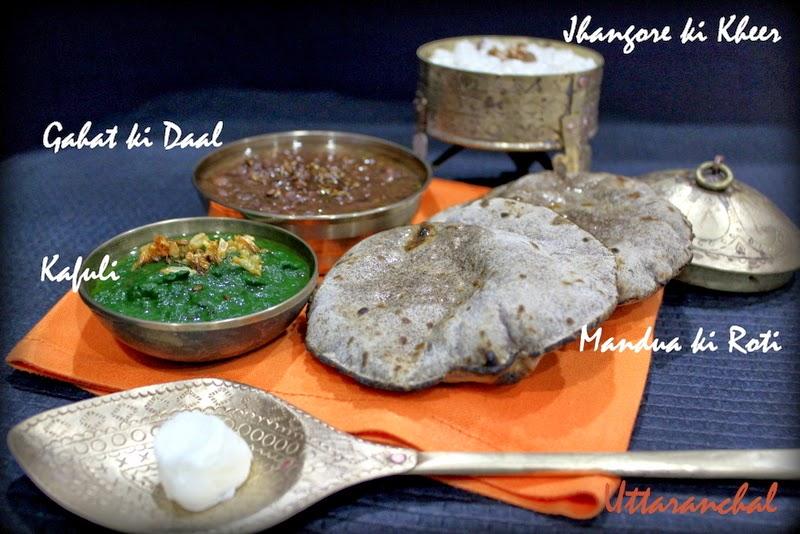 10 Best Highlights of Uttarakhand Weddings