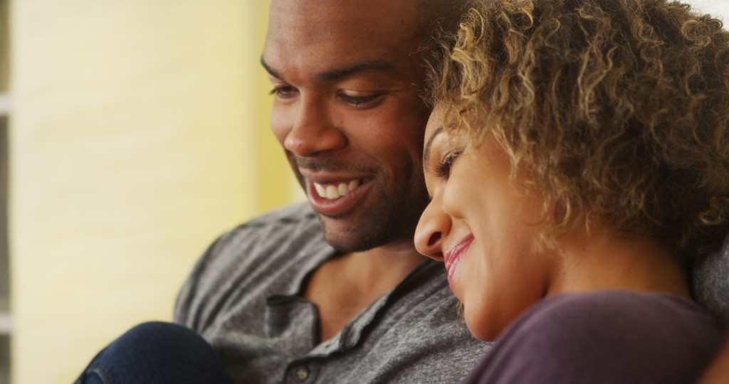 8 Things to Consider while choosing your life partner