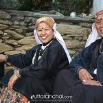 11 Reasons why Pahari Mother-in-laws Rule our Hearts