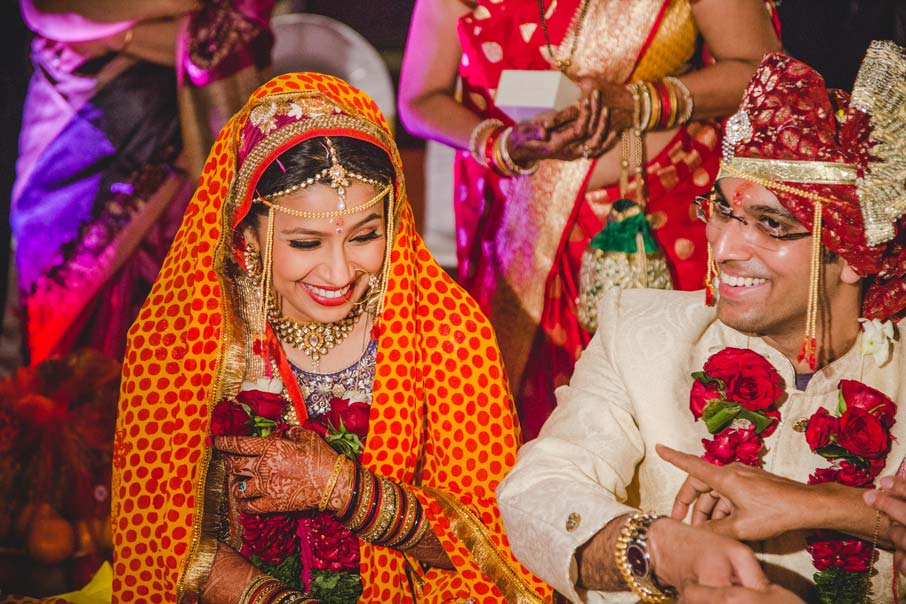 10 Best Highlights of Uttarakhand Weddings