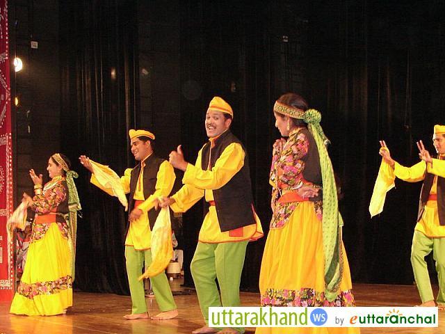 7 Best Highlights of Uttarakhand Weddings