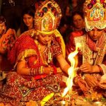 10 Awesome Ideas for Hosting a Modern Pahadi Wedding
