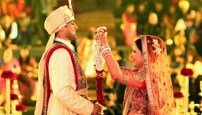 article l 201651386101022210000 - Wedding Rituals