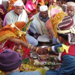 7 Best Highlights of Pahadi Weddings