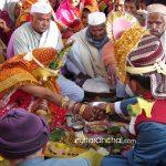 7 Best Highlights of Pahadi Weddings