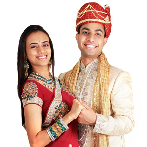 Wedding Matrimonial Trends