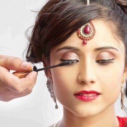 Best Beauty Parlours and Salons in Uttarakhand