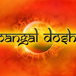 Mangal Dosha Remedies
