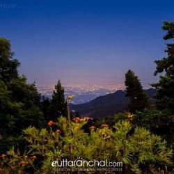 Best Romantic Hill Stations in Uttarakhand