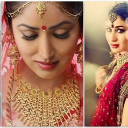 Bollywood Actresses Jewellery
