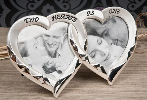 Anniversary Gifts For Couples Wedding Anniversary Gifts For Couples