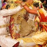 15 Different Types of Weddings held in India