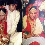 Famous Bollywood Actresses and their Stunning Wedding Day Look
