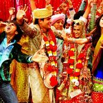 24 Funny Things that only Happens in Indian Weddings
