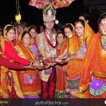 Traditional Kumaoni Wedding Rituals